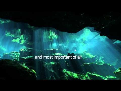 Cave Diving Safety Rules