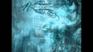 Remembrance - To Lost Illusions (2005)