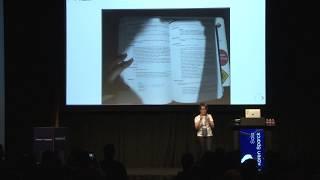 InterCon 2019 - Aplicando SOLID no dia-a-dia para obter um código OO consistente com Paula Grangeiro