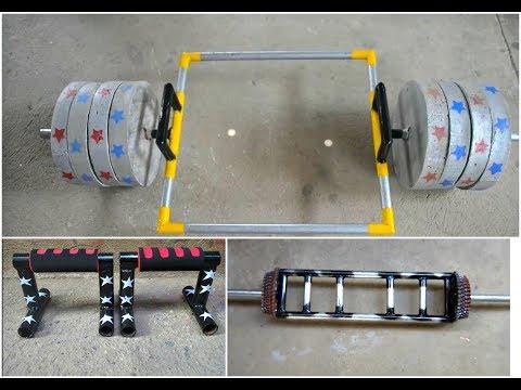 Diy gym equipment diy gym equipment video diy gym equipment mp