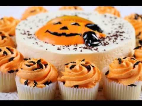 halloween birthday party decorations - Halloween Birthday Party Decorations