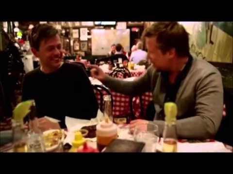La Bamba med Filip & Fredrik - Avsnitt 1 (best of)