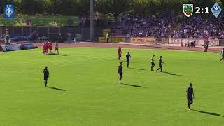 Fußball heute livestream