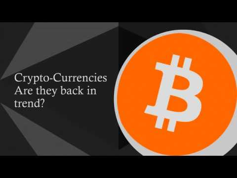Make money with cryptocurrencies ubs