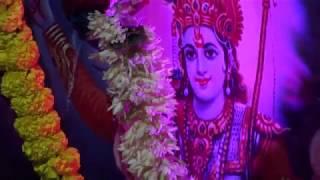 Kalki Prabhu Hamare Bharat Mai Jaldi Aana