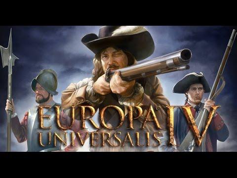 EU4 New California Republic 01