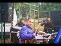 Evin Müzik - Cida Govend Yeni [Metin Uslu] mp3 indir