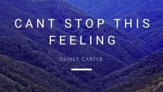 Oliver Carter - Can