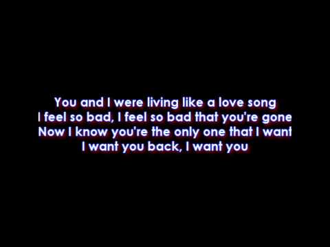 State Of Shock - Best I Ever Had [Lyrics] [HD]