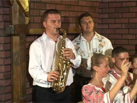 Puiu Codreanu - Când ai nevastă frumoasă