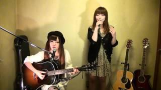 涙そうそう / 夏川りみ を歌ってみました。 動画リスト → http://bit.ly...