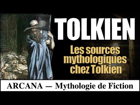tolkien-et-la-mythologie---fiction-vs-histoire