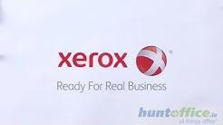 Xerox Premier White Multifunctional Copier Paper