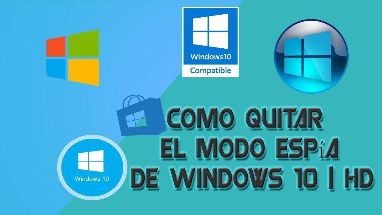 ¿Nos espía Windows 10? No, os explicamos la realidad