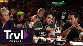 404 - Man V Food Kitchen Sink