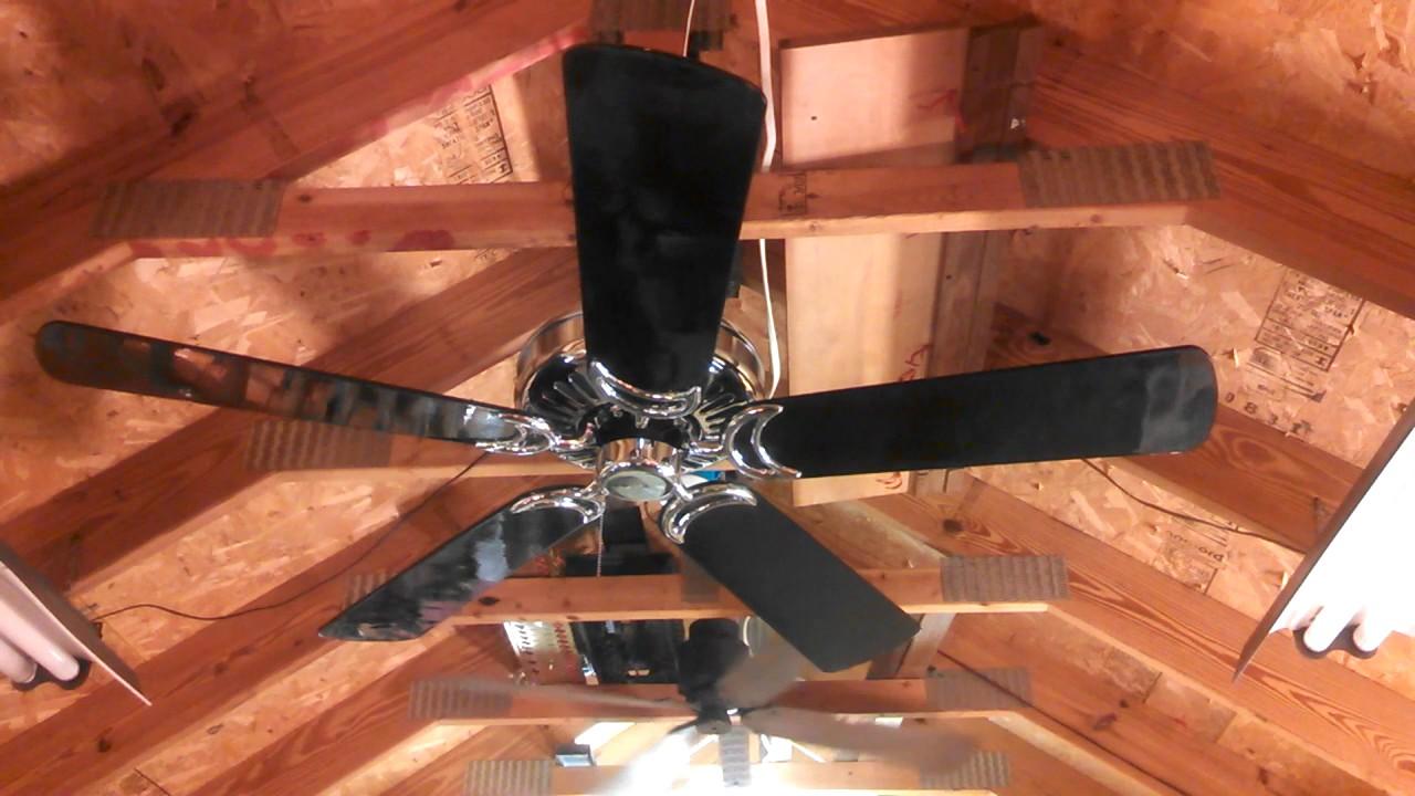 Fasco Ceiling Fan Wiring American hunter ceiling fan wiring