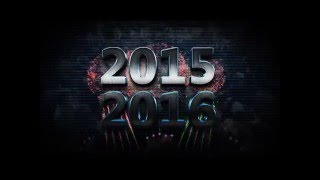 SEILA RECORDS New Year Countdown Concert 2015