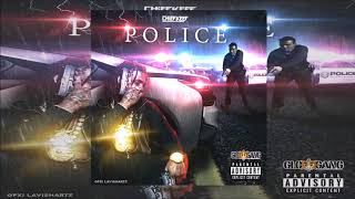 Chief Keef - Police