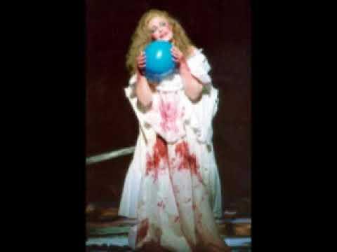 Lucia di Lammermoor - June Anderson, Rockwell Blake (Ottawa - 1982)