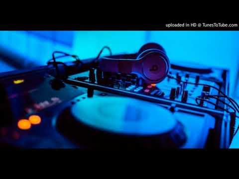 L'Algérino - Banderas - remix by Dj GMD