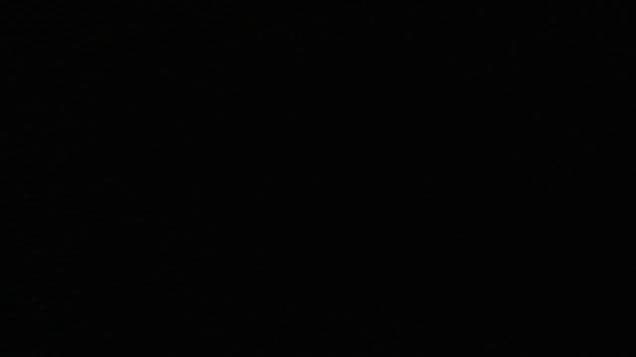 porn black on black full screen