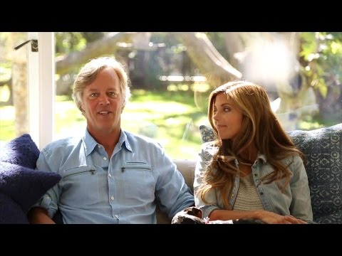 Scott and Amie Yancey Part 7 Scott's Start In Real Estate