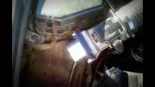 видео Воздушный фильтр на Lexus LS 400, 2, 3, 4 - 4.0, 4.3, 4.6, 5.0 л. – Магазин DOK | Цена, продажа, купить  |  Киев, Харьков, Запорожье, Одесса, Днепр, Львов