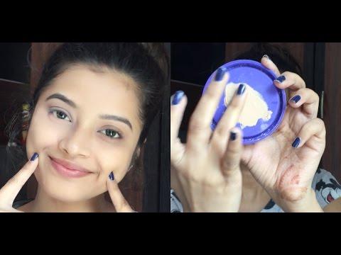 Make your own Concealer |Super Easy |Only 3 products| DIY Concealer|Shweta Makeup& Beauty