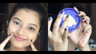Make your own Concealer |Super Easy |Only 3 products| DIY Concealer|Shweta Makeup& Beauty