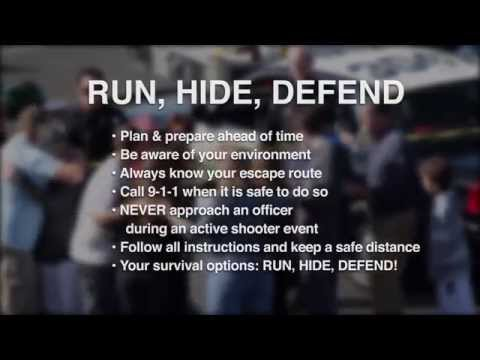 Run Hide Defend (English) 2014 02 09