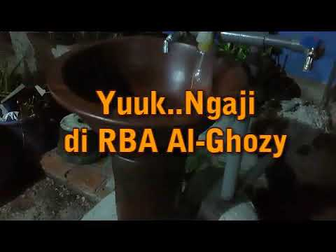BEKAL AKHIRAT - YouTube