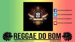 dvd mato seco pronto a botar fogo audio completo reggae