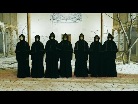 [FULL THEORY] BTS FAKE LOVE MV THEORY PART 2/2 (EXTENDED VER)