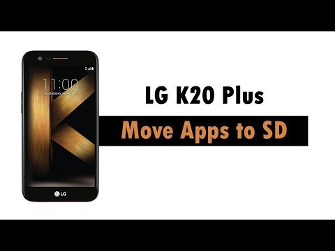 Videos to my lg youtube download phone to how