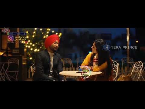 phulkari-whatsap-status-by-ranjit-bawa-2018