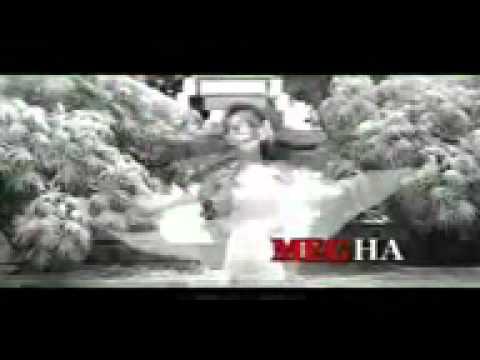 Chandini I Miss You teaser    www OdiaMuzic tk