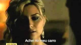 Hellcats - Promo 01x16 - Fancy Dan - Legendado (PT/BR)