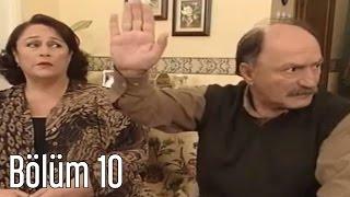 En Son Babalar Duyar 10. Bölüm