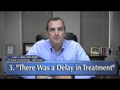 Atlanta Personal Injury Attorney - Six Favorite Defenses Adjusters Use to Defeat Your Claim