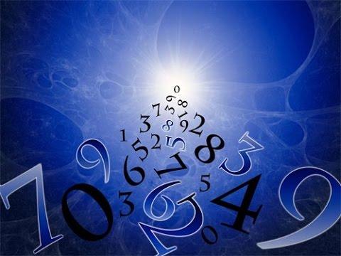 Рожденные 16 сентября: знак зодиака, характеристика мужчин