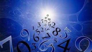 Люди рождённые 16-го числа, сплошная мистика. Нумерология