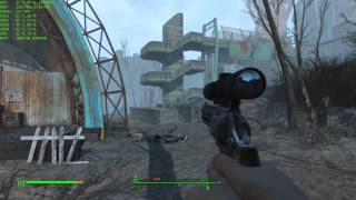 Q6600 GTX 750 Fallout 4 medium settings