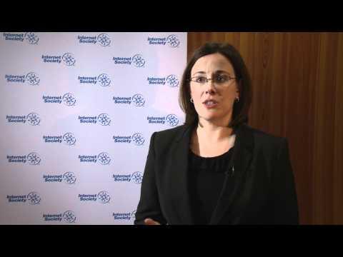 The Internet and International Telecommunications Regulation - the ITRs