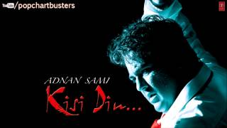 Download Lagu Jharonkhe Full Song - Kisi Din - Adnan Sami Hit Album Songs MP3