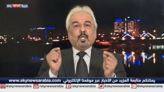 معركة الموصل.. مآرب الحشد الشعبي
