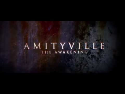 Amityville The Awakening Official Trailer 2017 Horror Movie streaming vf