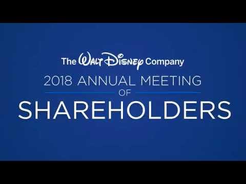 Disney CEO Responds to Controversies Regarding Joy Behar, Jemele Hill