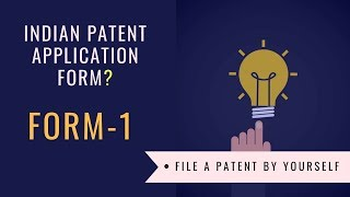 Explained patent in hindi