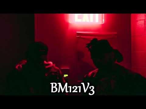 The Weeknd & Bryson Tiller - Rambo RemixFULL AMV