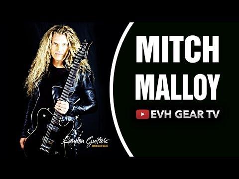 guitars,-studio-&-reflections-on-van-halen-with-mitch-malloy